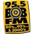 Listen to KKHK 95.5 Bob FM