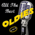 Listen to All The Best Oldies