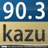Listen to KAZU 90.3 FM