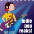 Listen to SomaFM - Indie Pop Rocks!