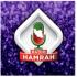 Listen to Radio Hamrah
