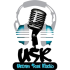 Listen to URBAN SOUL RADIO