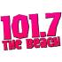 Listen to KCDU 101.7 The Beach FM