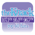 Listen to KNKK The Knack 107.1 FM