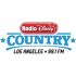 Listen to KDIS Radio Disney 1110 AM
