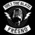 Listen to KKBZ 105.1 The Blaze FM