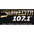 Listen to KSSC/KSSD/KSSE La Suavecita 107.1 FM
