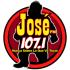 Listen to KSES José 107.1 FM