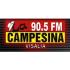 Listen to KUFW Campesina 90.5 FM Visalia