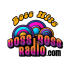 Listen to Boss Boss Radio
