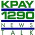 Listen to KPAY NewsTalk 1290 AM