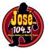 Listen to KXSE José 104.3 FM