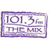 Listen to KATY 101.3 The Mix