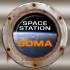 Listen to SomaFM - Space Station Soma