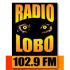 Listen to KIWI Radio Lobo 102.9 FM