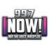 Listen to KMVQ 99.7 Now FM