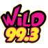 Listen to KWLZ Wild 99.3 FM