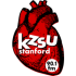 Listen to KZSU Stanford Radio 90.1 FM