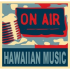 Listen to Hawaiian Rainbow