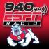 Listen to KFIG 940 AM ESPN Fresno