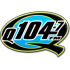 Listen to KCAQ Q104.7 FM (US Only)