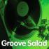 Listen to SomaFM - Groove Salad
