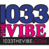 Listen to KVYB 103.3 The Vibe FM