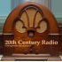 Listen to 20th Century Radio