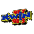 Listen to KWIN 97.7 and 98.3 FM