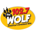Listen to KWVF 102.7 The Wolf FM