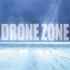 Listen to SomaFM - Drone Zone
