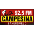 Listen to KRIT / KMYX La Campesina 93.9 and 92.5 FM