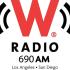 Listen to W Radio 690 AM