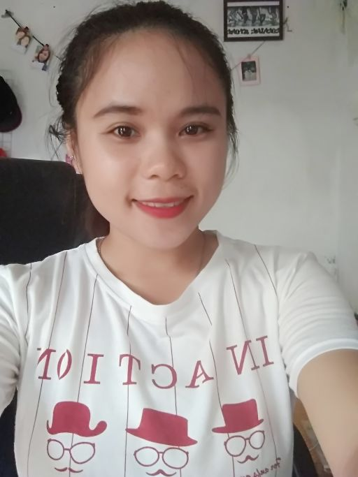 Vi Thuy