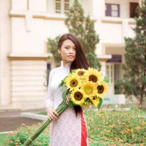 Linh Tu