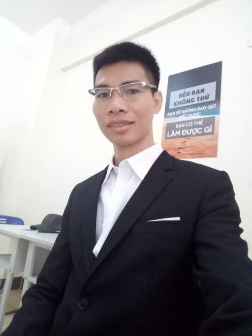 Peter Trung