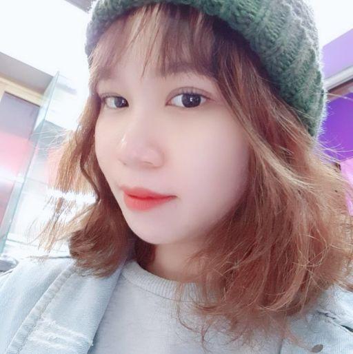 Trang Pikachu