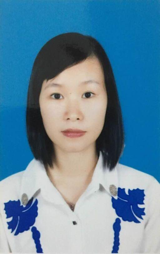 Sally Dao