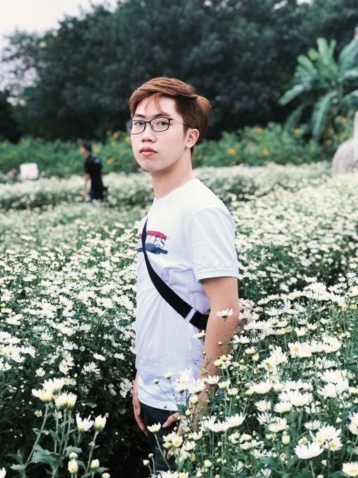 Fábio Nguyen