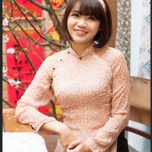 Trang Sayuri