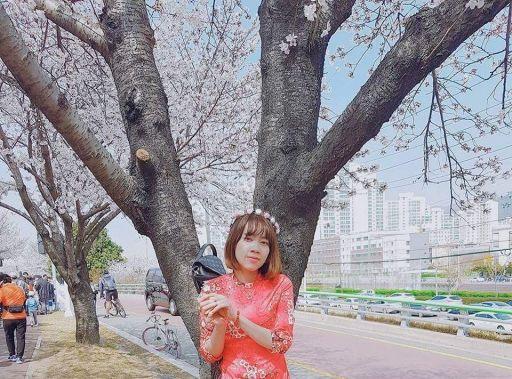 Taeeun