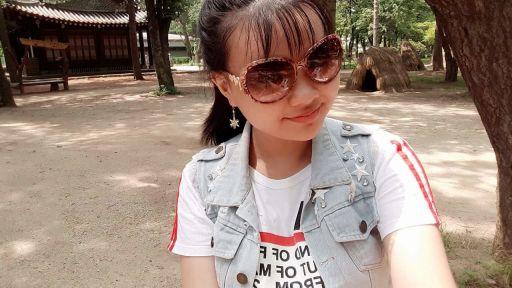Chau Doan