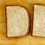 sandwich napolitano receta