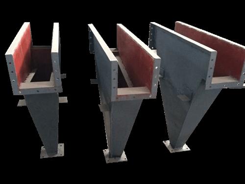 Hydraulic Classification Tank