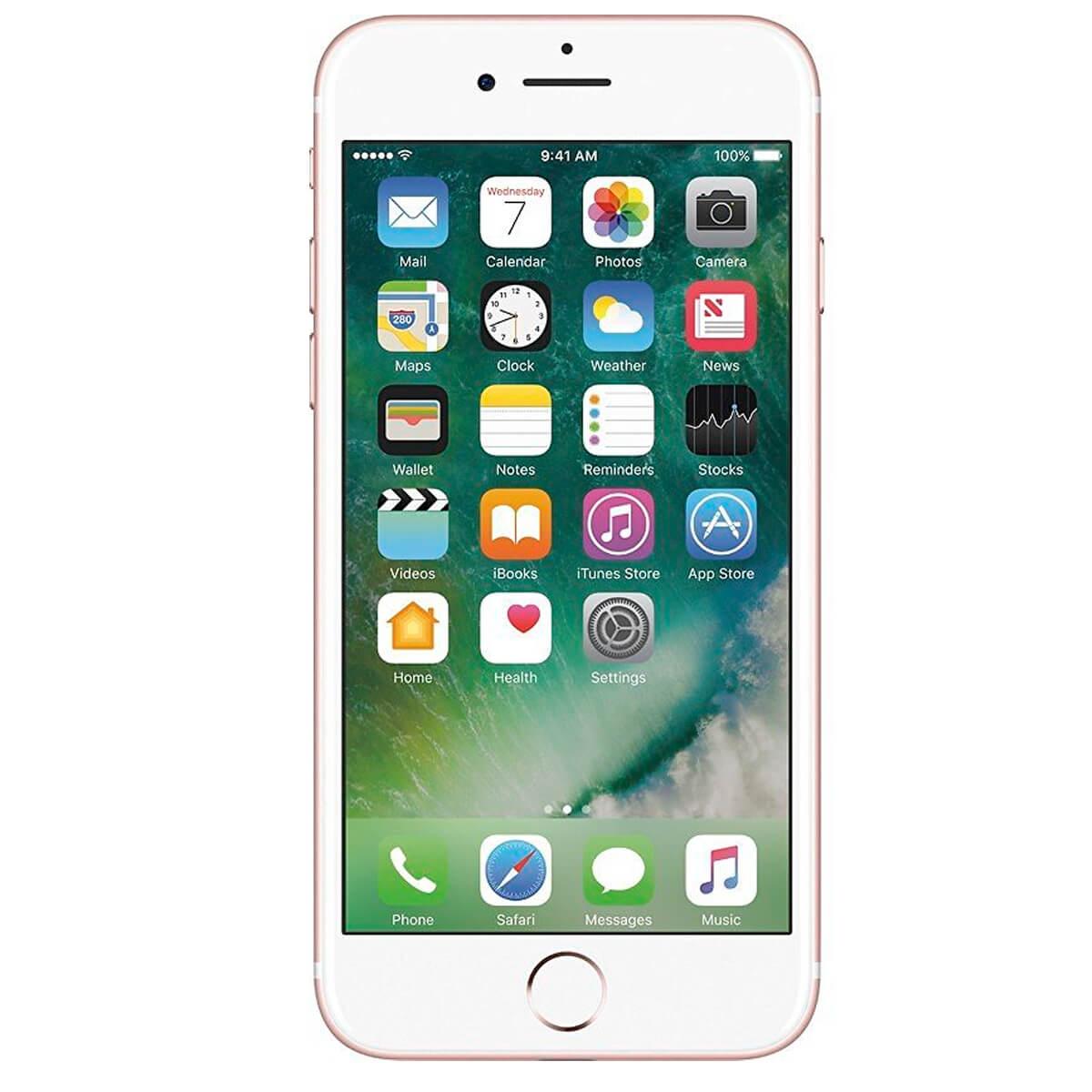 ed96edbd56 ... Iphone Os 7: IPhone 7 Plus : Caracteristicas, Precio, Reviews Y Donde