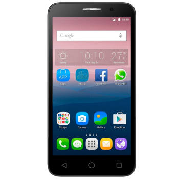 Alcatel OneTouch Pop 3 (5) 3G