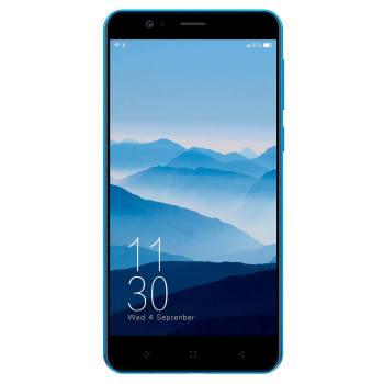 Elephone P8 Mini 64 GB Azul