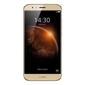 Huawei GX8 32GB Dorado