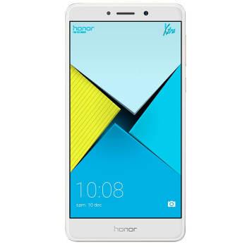 Huawei Mate 9 Lite 64GB Dorado