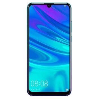 Huawei P smart 2019 32 GB Azul